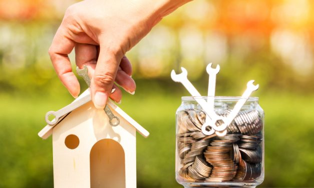 Return Rates: Best Bang For Your Renovation Buck