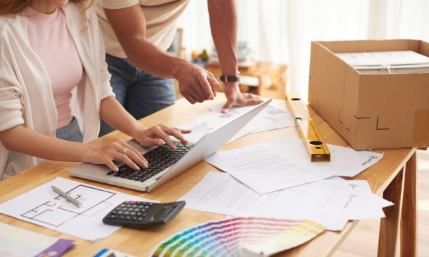 Helpful Tips: Budgeting For A Renovation