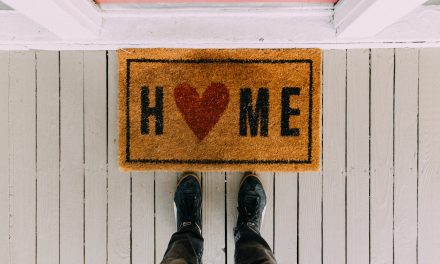 HOME RENOVATION TRENDS FOR LIFE IN 2021