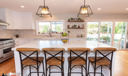 Kitchen Remodeling & Realistic Budgets